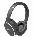 Casque Bluetooth anti-bruit BLAUPUNKT
