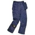 Pantalon Chicago 13 poches
